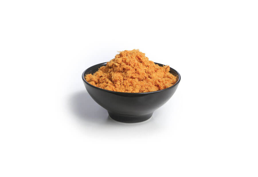 雞肉絲 Chicken Floss (300g)