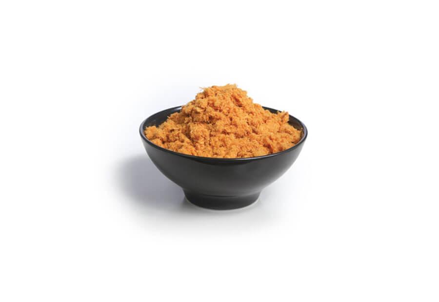 雞肉絲 Chicken Floss (300g)